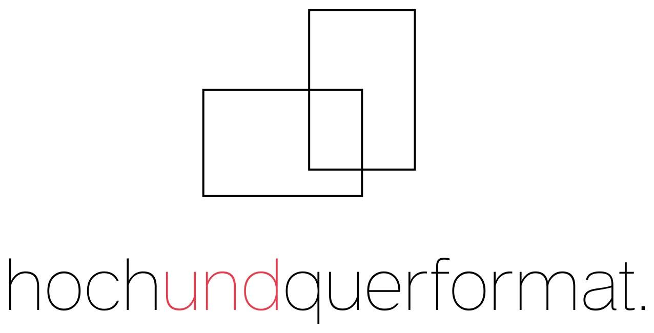 huqf-logo-1